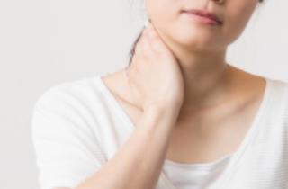 寝違え(急性頚椎症、疼痛性頸部拘縮)