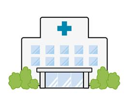 病院での坐骨神経痛の対応について